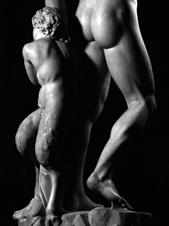 esculturasok15