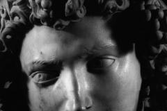 esculturasok12