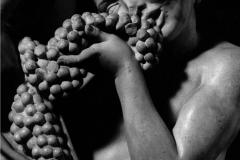 esculturasok14