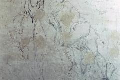 estancia-secreta-06