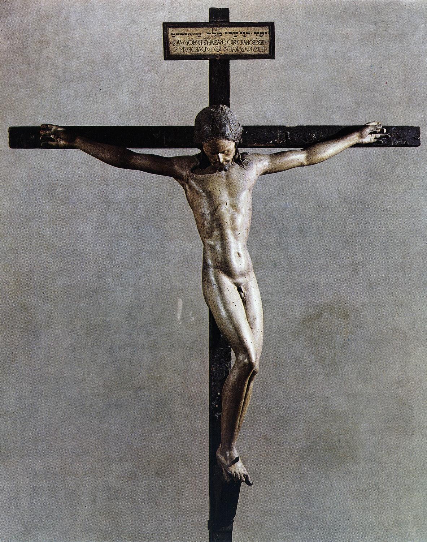 crucifijo-01
