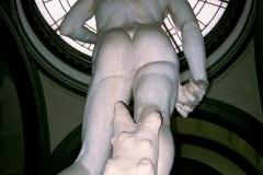 david-02
