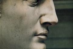 david-16