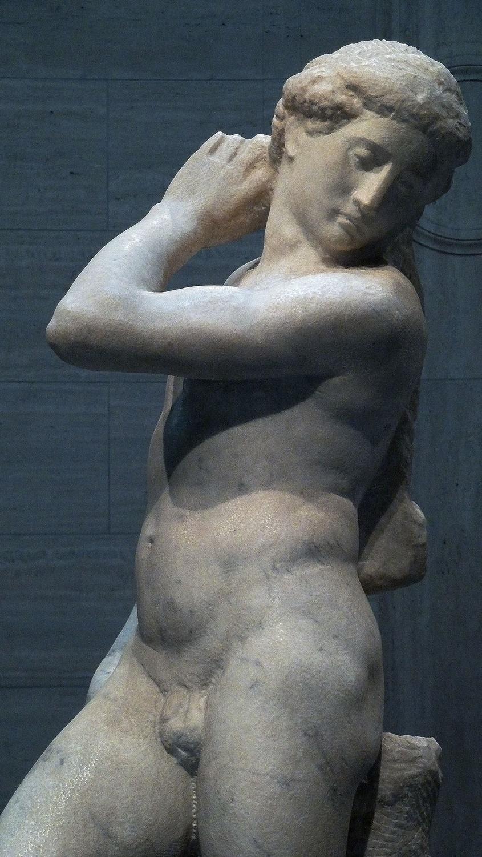 david-apolo-09