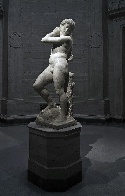 david-apolo-14