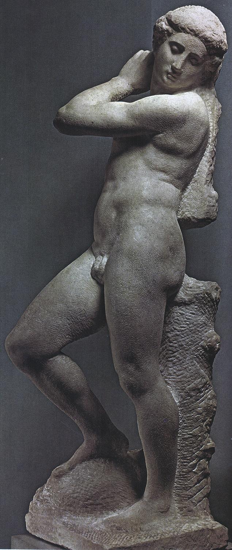 david-apolo-15