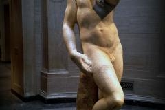 david-apolo-08