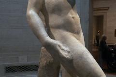 david-apolo-10