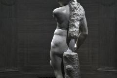 david-apolo-12