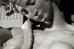 esculturasok47