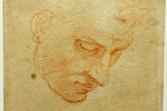 dibujos-relacionados-con-la-sixtina-1