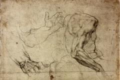 dibujos-relacionados-con-la-sixtina-5