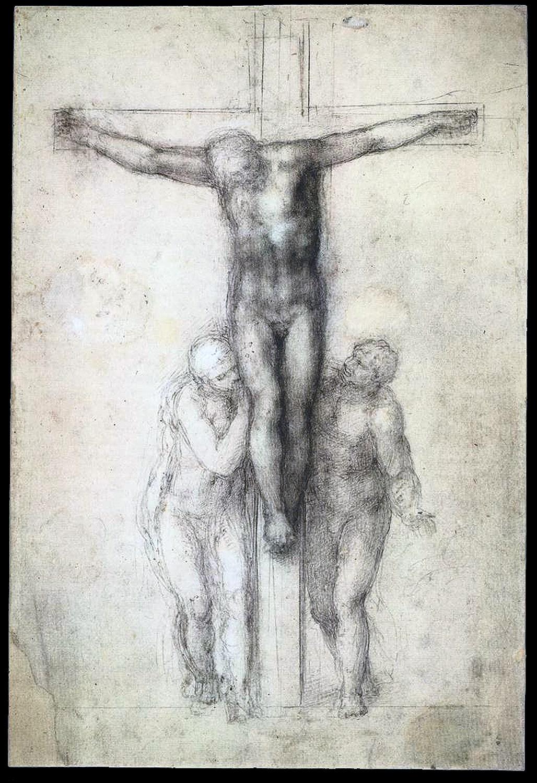 crucifixion06