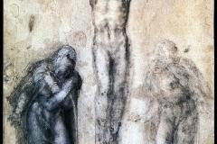 crucifixion03