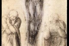 crucifixion04