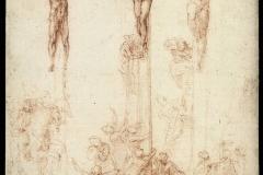crucifixion05