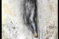 crucifixion07