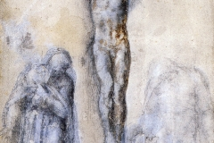 crucifixion08