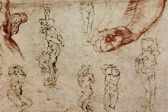 dibujos-relacionados-con-los-esclavos-01