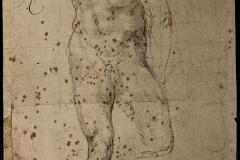 dibujos-relacionados-con-los-esclavos-03
