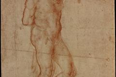 dibujos-relacionados-con-los-esclavos-04