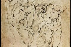 dibujos-relacionados-con-los-esclavos-05