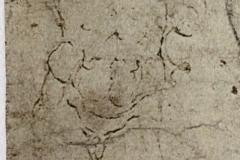 dibujos-relacionados-con-los-esclavos-06