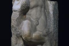 esclavo-despentandose-03