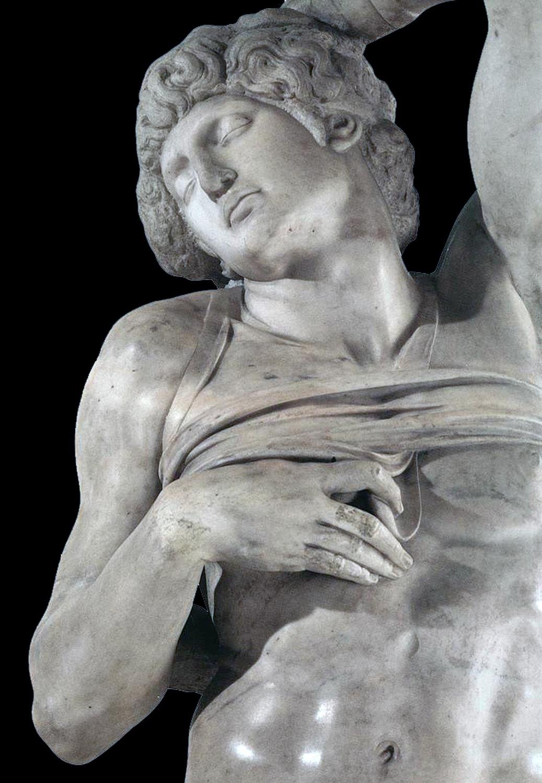 esclavo-moribundo-12