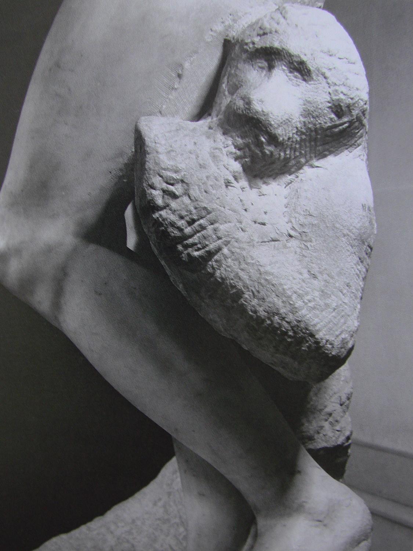 esclavo-moribundo-18