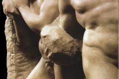 esculturasok06