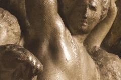 esculturasok08