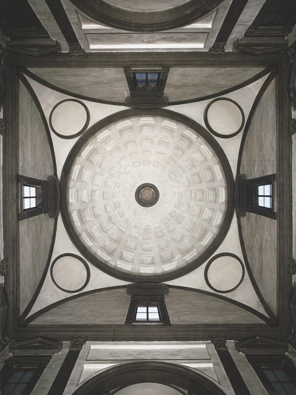 arquitecturaok02