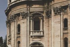 arquitecturaok08