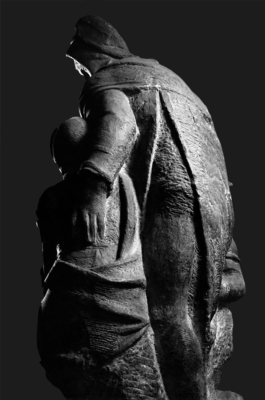 esculturasok57