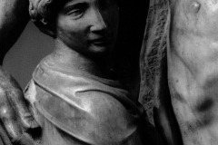 esculturasok61