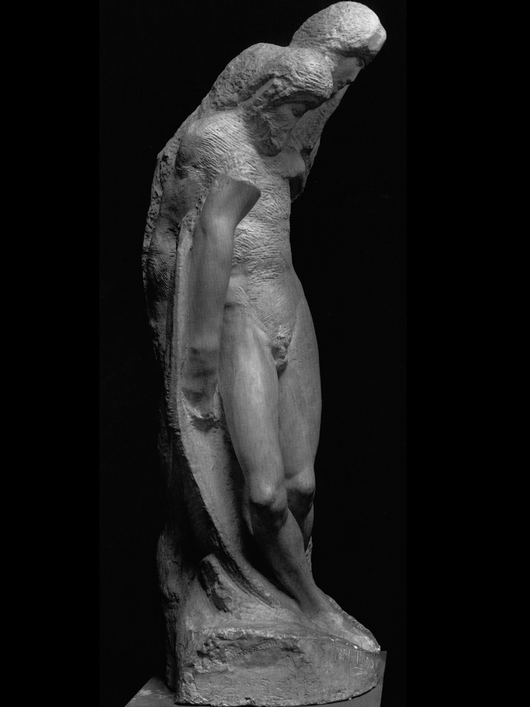 esculturasok62