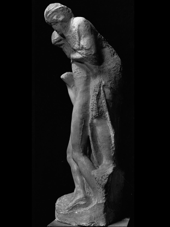 esculturasok63