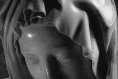 esculturasok09