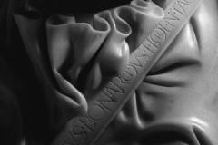 esculturasok10