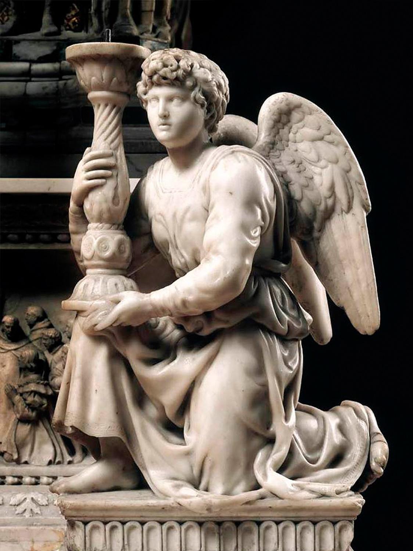 angel-bolonia-04