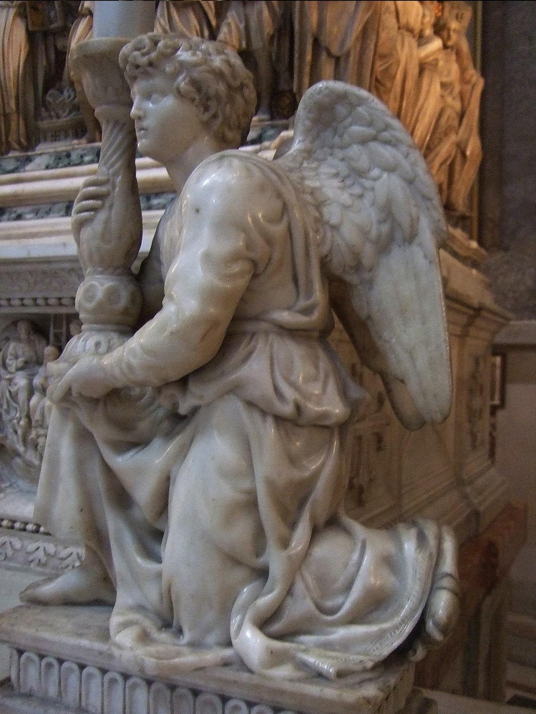 angel-bolonia-05
