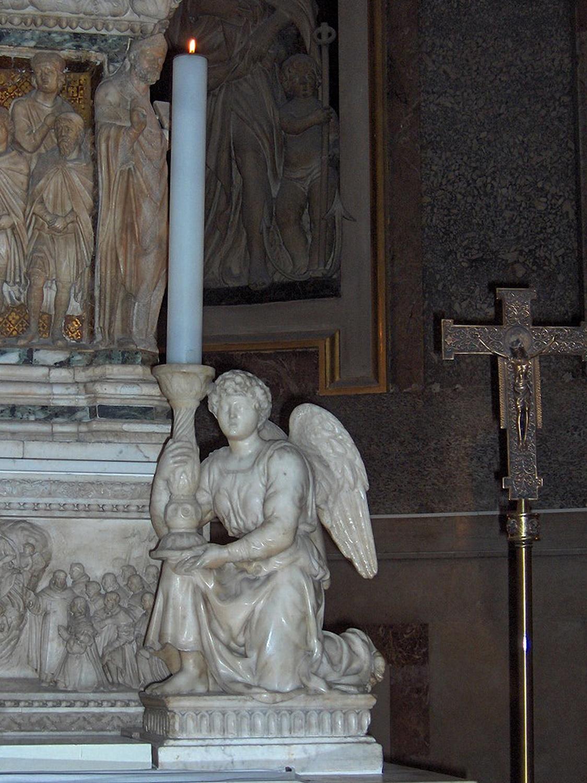 angel-bolonia-06