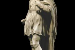 esculturasok11