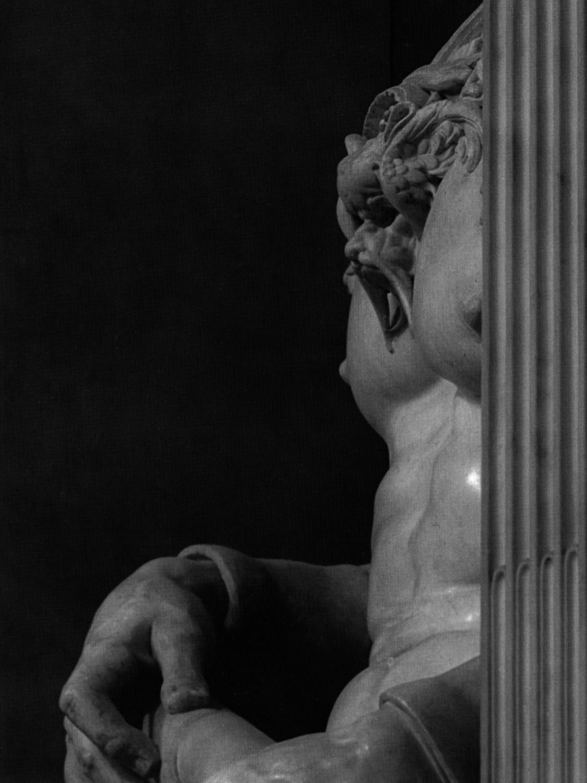 esculturasok49