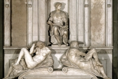 esculturasok43