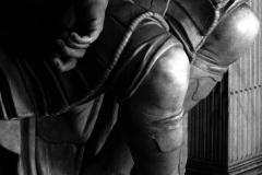 esculturasok52
